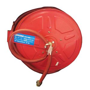 消防软管卷盘技术要求